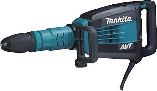 makita hm1214c stemmhammer fuer sds max werkzeuge - Makita HM1214C Stemmhammer für SDS-MAX-Werkzeuge