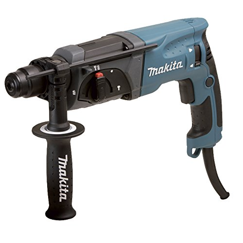 makita hr 2470 sds plus bohrhammer - Makita HR 2470 SDS-Plus-Bohrhammer